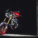 Album - 2015 06 08 DucatiMonsterS4