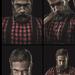 Album - 2016 03 07 Lumberjack