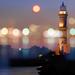Gyűjtemény - lighthouse