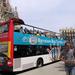 Városnéző busz