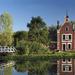 Hollandi-ház