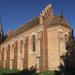 Nádasdladány Szent Ilona templom